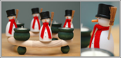 015-snowmen.jpg