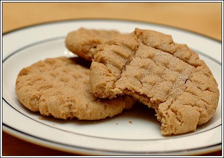017-peanutbuttercookies.jpg