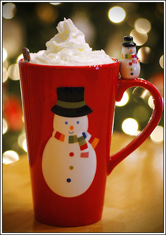 020-snowmanmug.jpg