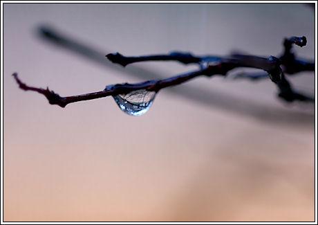 025-rainraingoaway.jpg