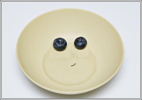 blueberrysmile.jpg