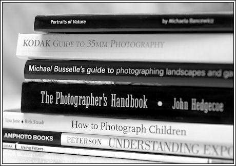 071-photography.jpg