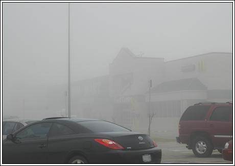 072-fog-02.jpg