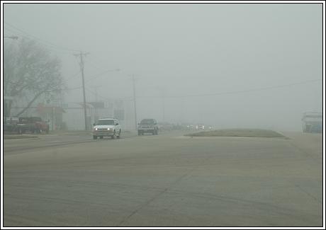 072-fog-03.jpg