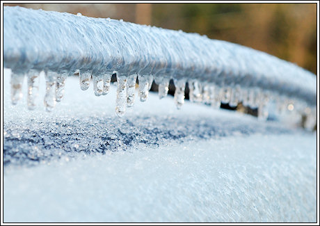 2009-031-icestorm-2c