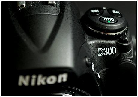 2009-049-d300