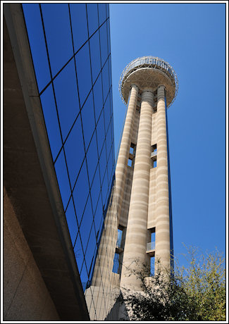 2009-091-2