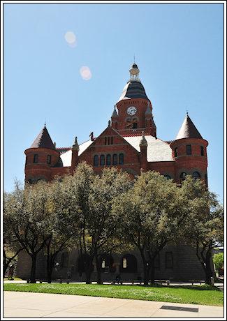 2009-093-2a