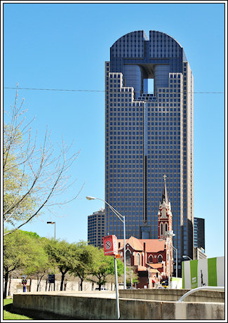 2009-093-2c