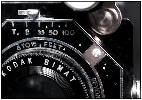 VintageKodak 04