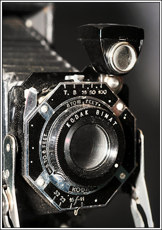 VintageKodak 12